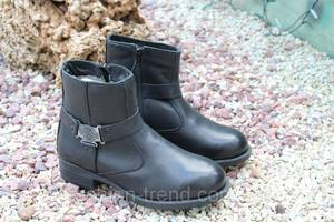 Нові чоловіче домашнє взуття