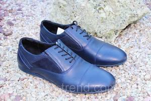 Новые Мужские туфли Falcon
