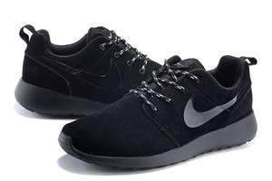 Новые Мужские кеды Nike