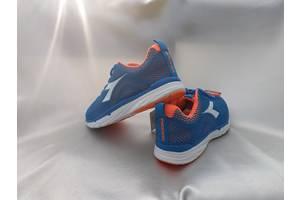Новые Мужская обувь Diadora