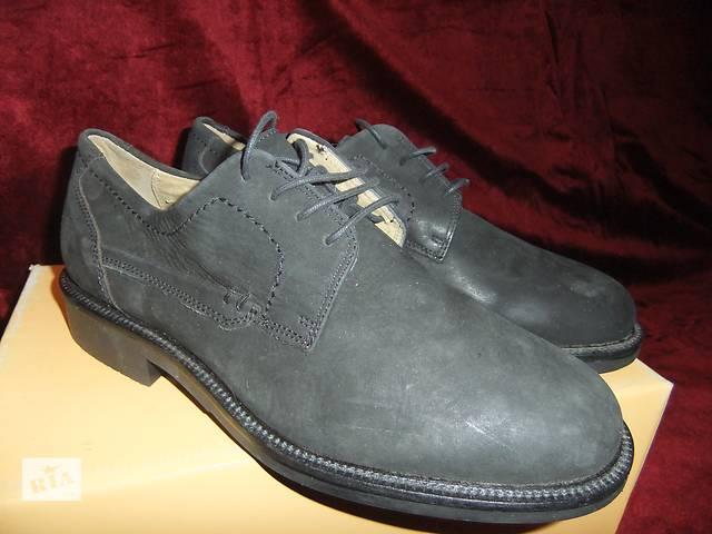 e9625000d Продам новые мужские итальянские туфли Bata. - Мужская обувь в Киеве ...