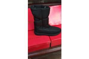 Нові чоловічі черевики і напівчеревики Добавить фото. Розпродаж чоловічих  моделей зимового взуття 6bce35fdf792c