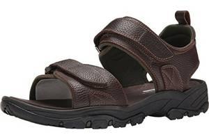Новые Мужские сандалии Reebok