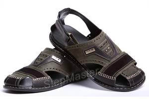 a0ab543cef8 Мужская обувь купить недорого в Украине на RIA.com