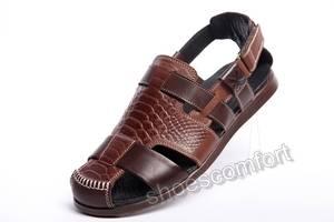 Чоловічі сандалі  купити сандалій чоловічих недорого або продам ... 25870f684b383