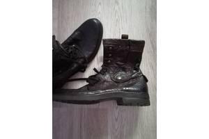 Новые Мужская обувь Bata
