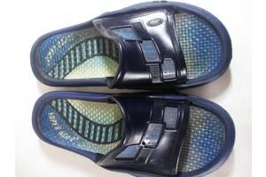 б/у Мужская пляжная обувь