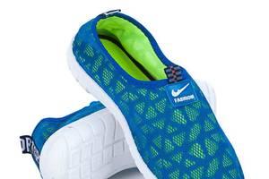 Новые Мужские кроссовки 4Rest