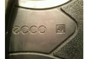 Мужские туфли Ecco