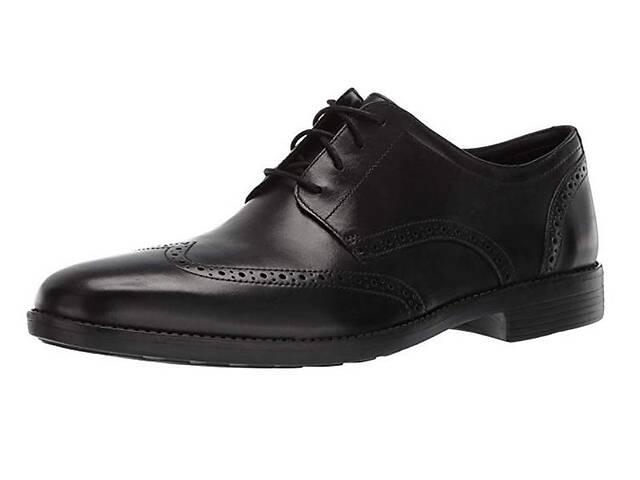 бу Туфлі чоловічі Bostonian, розмір 48 в Запоріжжі