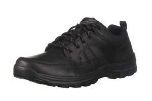 Новые Мужские туфли Skechers