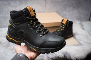 Чоловіче взуття Timberland   купити Чоловіче взуття Timberland ... db0c93eae34dd