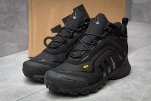 91909c14 Новые Мужские ботинки и полуботинки Adidas Добавить фото · Зимние кроссовки  ...