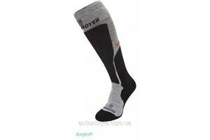 чоловічі шкарпетки