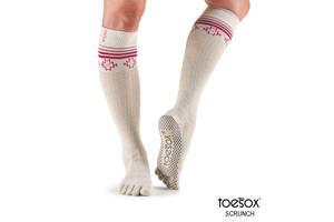 шкарпетки літні чоловічі