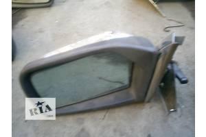 б/у Зеркала Mercedes 123