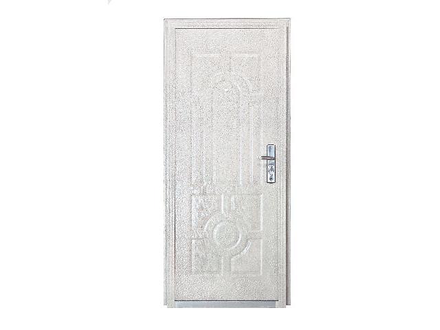 Металлические двери- объявление о продаже  в Львове