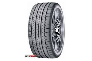 Michelin Pilot Sport 275/35 ZR18 87Y