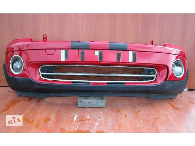 купить бу Mini Cooper R56 бампер передний B5947 в Самборе