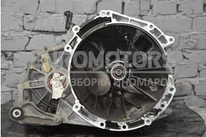 МКПП (механическая коробка переключения передач) 5-ступка Ford Focus 2.0 16V (II) 2004-2011 4M5R7002VA
