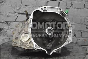 МКПП (механічна коробка перемикання передач) 5-ступка Nissan Note 1. 2 16V (E11) 2005-2013 JH3103