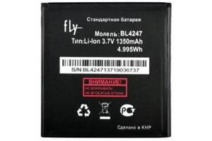 Аккумулятор батарея BL4247 для Fly IQ442 оригинал