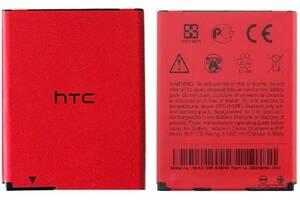 Акумулятор батарея BP6A100 для HTC Desire 300 оригінальний