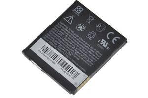 Акумулятор батарея BD26100 для HTC Desire HD G10 / 7 Surround / Ace / Inspire 4G / Mondarin оригінал
