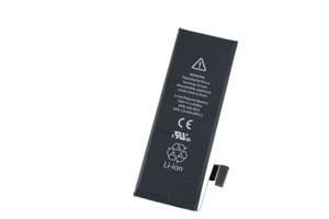 Акумулятор батарея для iPhone 5 5G оригінальний