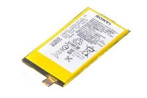 Акумулятор батарея LIS1594ERPC для Sony Xperia XA Ultra F3212 / Z5 Compact E5803 оригінал
