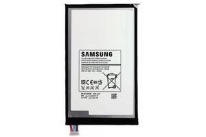 Аккумулятор батарея EB-BT330FBU для Samsung Galaxy Tab 4 Августа & quot; SM-T331 оригинал