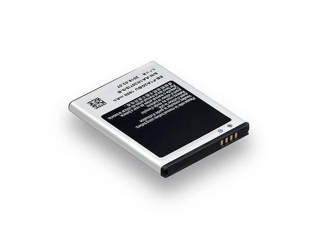 бу Аккумулятор Samsung i9100 Galaxy S2 / EB-F1A2GBU в Одесі
