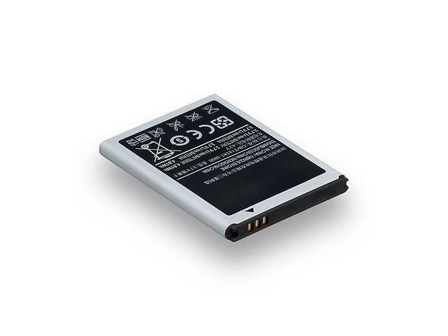 бу Аккумулятор Samsung S7500 Galaxy Ace Plus / EB464358VU в Одессе