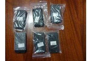 Нові Чохли для мобільних телефонів Lenovo
