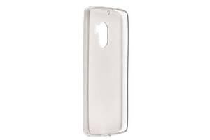 Новые Чехлы для мобильных телефонов Drobak