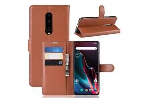 Новые Чехлы для мобильных телефонов