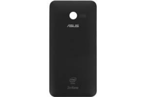Чехол для моб. телефона ASUS ZenFone A400 Zen Case Black (90XB00RA-BSL1F0)