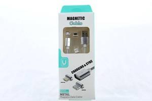 Новые Зарядные устройства для мобильных E-TEN