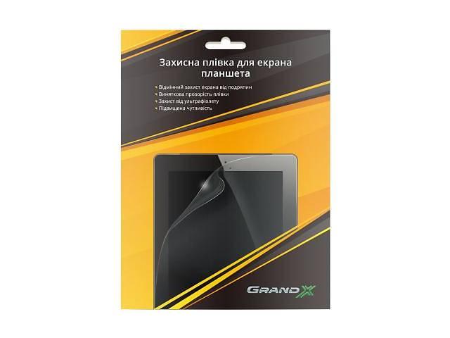 купить бу Пленка защитная Grand-X Anti Glare для Nexus 7 II (PZGAGN7II) в Києві