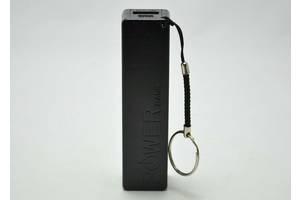Новые Зарядные устройства для мобильных Brando
