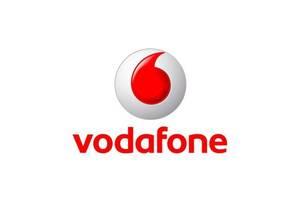 Стартовый пакет Vodafone SuperNet Unlim (MTSIPRP10100056__S/USGMPRP10100056__S)