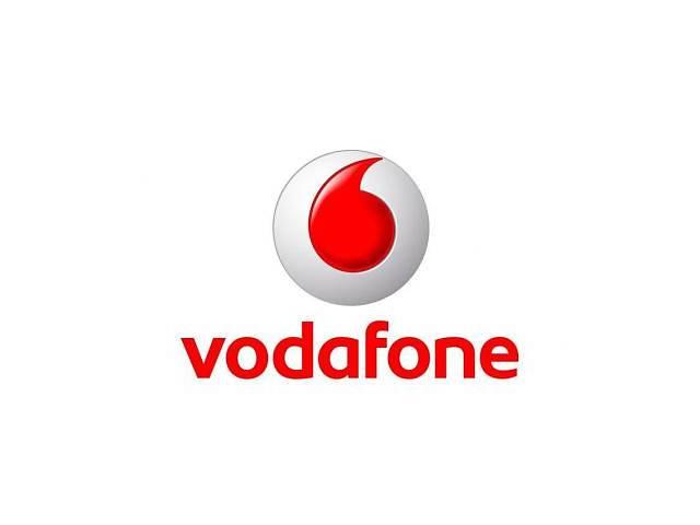 продам Стартовый пакет Vodafone SuperNet Unlim (MTSIPRP10100056__S/USGMPRP10100056__S) бу в Киеве
