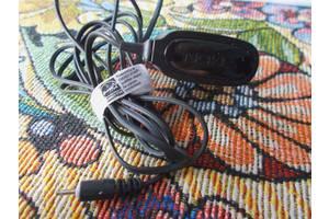 Зарядні пристрої для мобільних