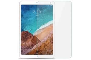 Защитная пленка для Xiaomi Mi pad 4 (Код товара:9299)
