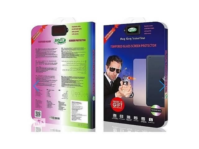 бу Защитная стекло для iPad 2 3 4 в Дубно