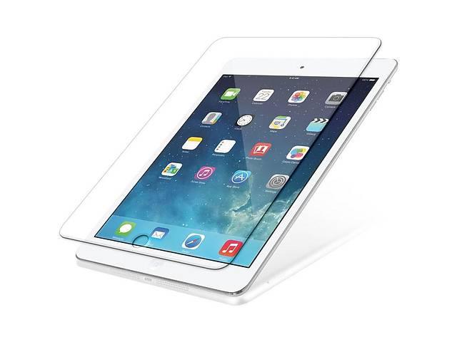Защитное стекло Upex для iPad 4 (IGGUI42)- объявление о продаже  в Киеве