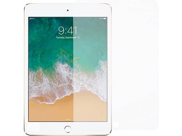 продам Защитное стекло Upex для iPad mini 4 (IGGUIM42) бу в Киеве