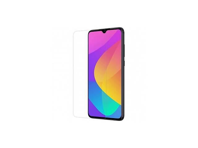 Защитное стекло Xiaomi Mi9 (Код товара:10294)- объявление о продаже  в Харькове