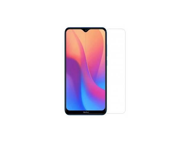 продам Защитное стекло Xiaomi Redmi 8/8A (Код товара:10137) бу в Харькове