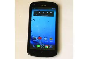 б/у Смартфоны Acer